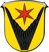 Schwalbach am Taunus Wappen
