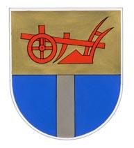 Schwall Wappen