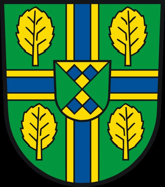 Schwallungen Wappen