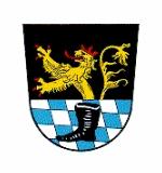 Schwandorf Wappen