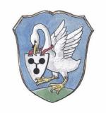 Schwanfeld Wappen