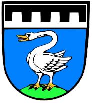 Schwanstetten Wappen