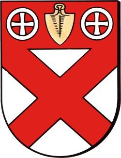 Schwarmstedt Wappen