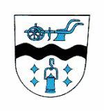 Schwarzach bei Nabburg Wappen