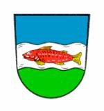 Schwarzenbach an der Saale Wappen