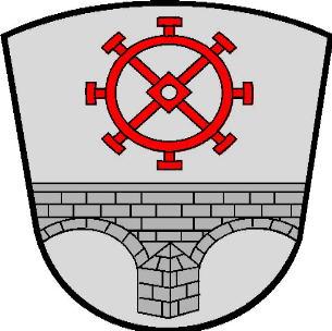 Schwarzenbruck Wappen