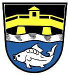 Schwarzenfeld Wappen
