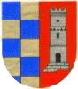 Schwarzerden Wappen
