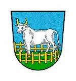 Schwarzhofen Wappen