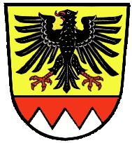 Schwebheim Wappen