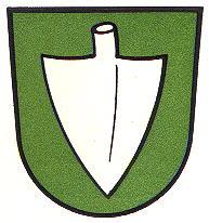 Schweich Wappen