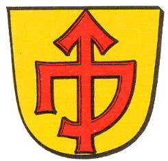Schweighausen Wappen