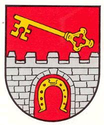 Schweighofen Wappen