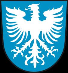 Schweinfurt Wappen