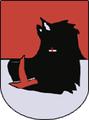 Schweinitz Wappen