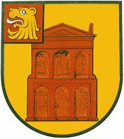 Schweinschied Wappen