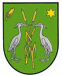 Schweisweiler Wappen