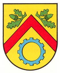 Schweix Wappen