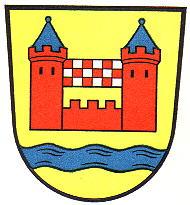 Schwelm Wappen