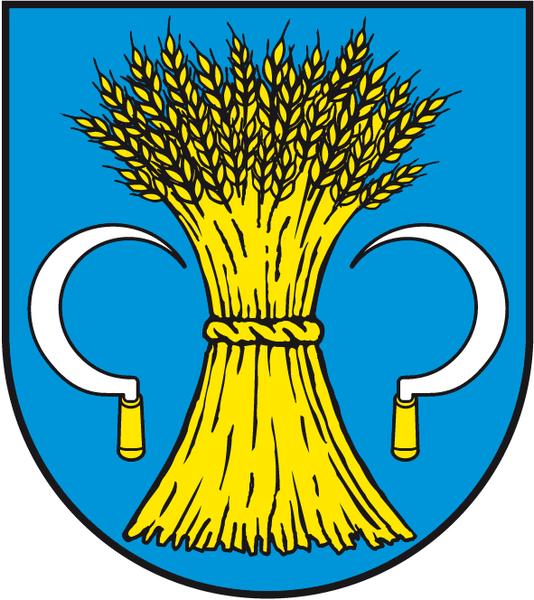 Schwemsal Wappen