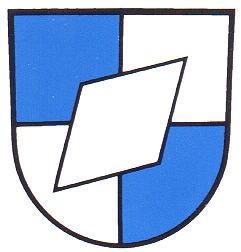 Schwendi Wappen