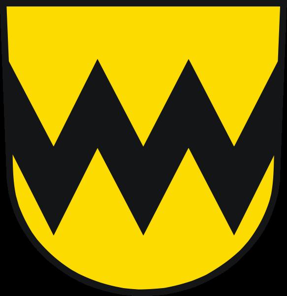 Schwenningen Wappen