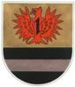 Schwerbach Wappen