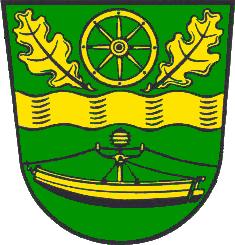 Schweringen Wappen