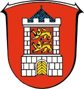 Schwickershausen Wappen