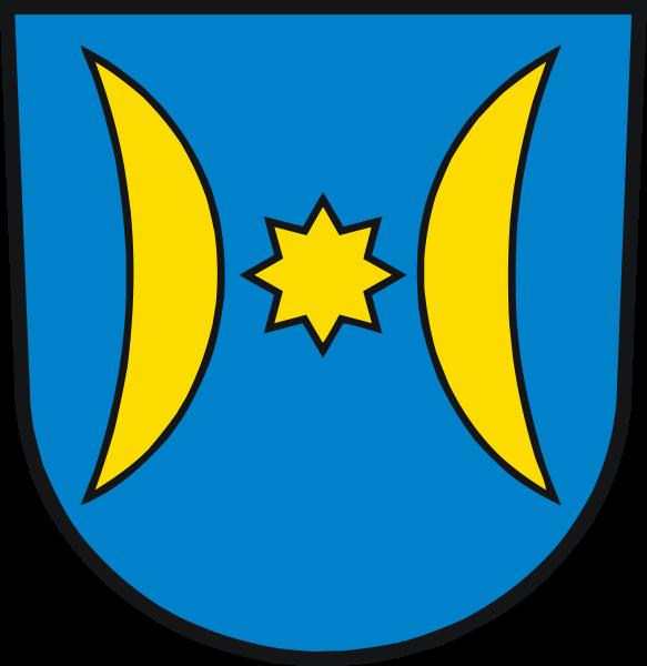 Schwieberdingen Wappen