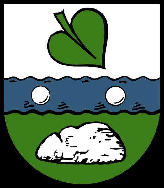 Schwienau Wappen