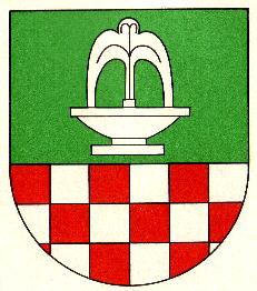 Schwollen Wappen