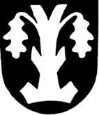 Schwülper Wappen