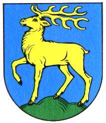 Sebnitz Wappen