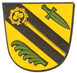 Seck Wappen