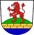 Seebergen Wappen