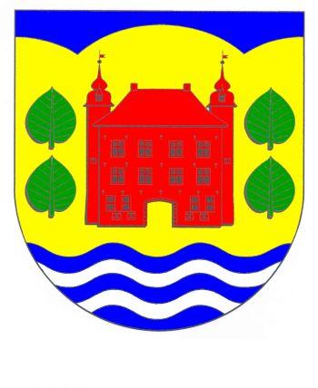 Seedorf Wappen