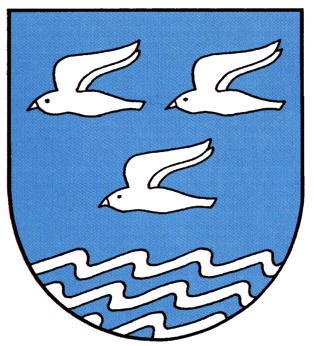 Seefeld Wappen