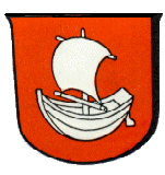 Seeg Wappen