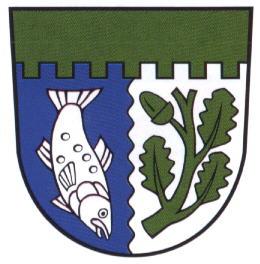 Seega Wappen