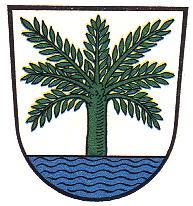 Seelbach Wappen