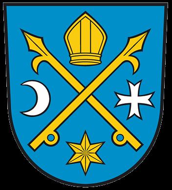 Seelow Wappen