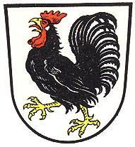 Seelze Wappen