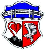 Seeon-Seebruck Wappen