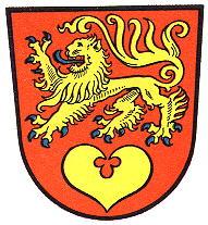 Seesen Wappen