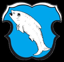 Seeshaupt Wappen