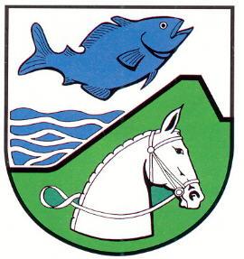 Seester Wappen