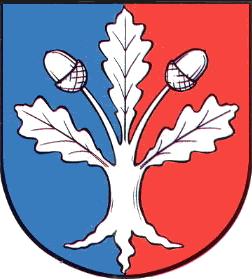 Seeth-Ekholt Wappen
