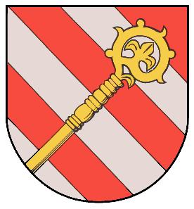 Sefferweich Wappen