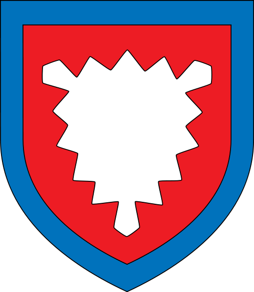 Seggebruch Wappen